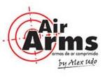 air-arms
