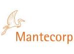 mantecorp