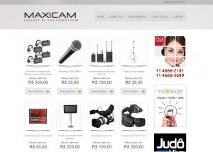 maxicam