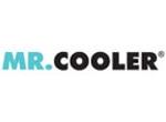 mr-cooler