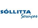 sollitta-servicos