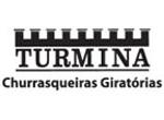 turmina
