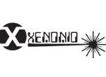 xenonio
