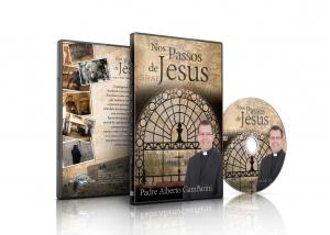 DVD-Nos-passos-Jesus