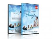 DVD-Padre-Alberto-e-seus-amigos