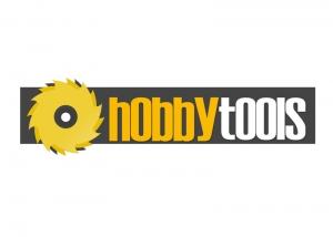 hobbytools