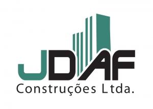 jdaf-construcoes