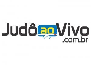 judo-ao-vivo