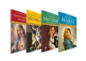 livros-agape