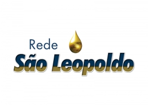 rede-sao-leopoldo-diesel