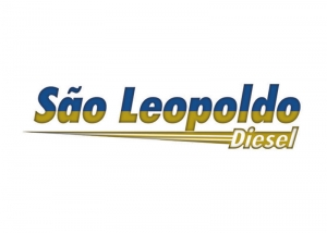 sao-leopoldo-diesel