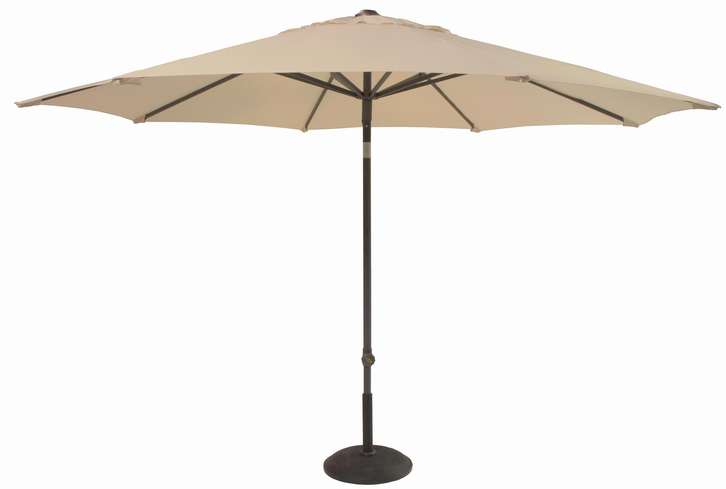 parasol - como tirar as melhores fotos