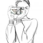 como tirar fotografias com o angulo perfeito max design itapecerica da serra