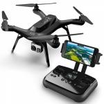 Filmando pelos ares com drone filmagem com drones maxdesign max design