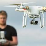 piloto de drone para filmagem filmagem com drone max design maxdesign