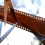 aspectos de filmagem