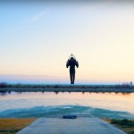 filmagem com jetpack maxdesign filmagem com drone