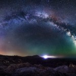 milky-way-night-astrophotography-guide