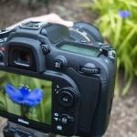 foco em cameras canon modalidade de videofilmadora e gravadora fotografica
