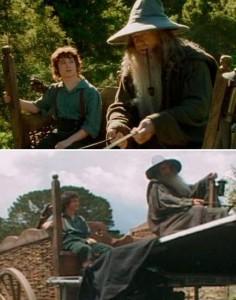 senhor-dos-aneis-hobbit-proporção