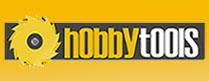Loja Virtual – Hobbytools