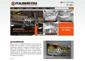 italindustria