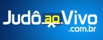 TV Web – Judô ao Vivo