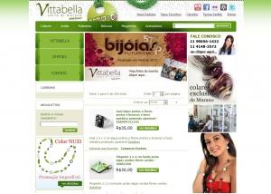 Loja Vittabella