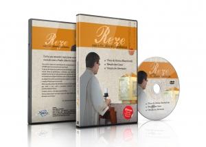 DVD-Reza-com-Padre-Alberto
