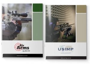 catalogo_airarms-usimp