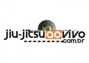 jiu-jitsu-ao-vivo