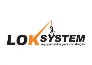 lok-system