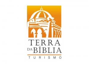 terradabiblia